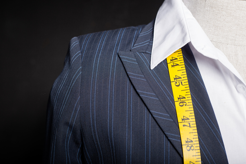 New canaan tailor