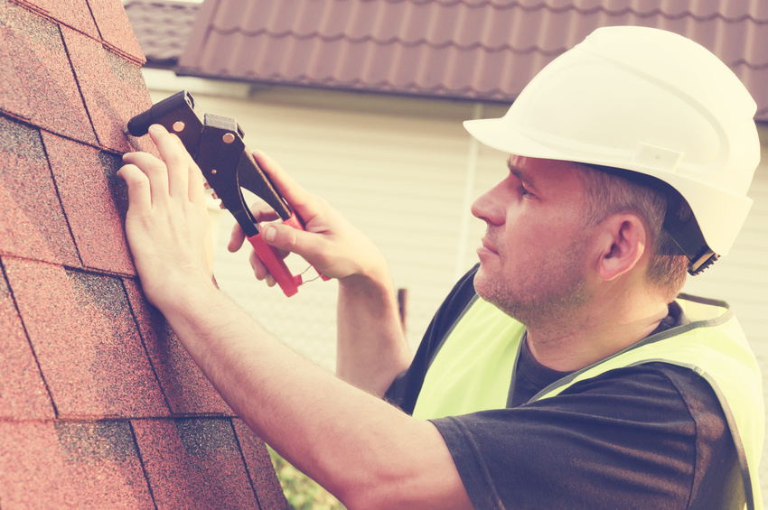 Roofing contractor indianapolis in