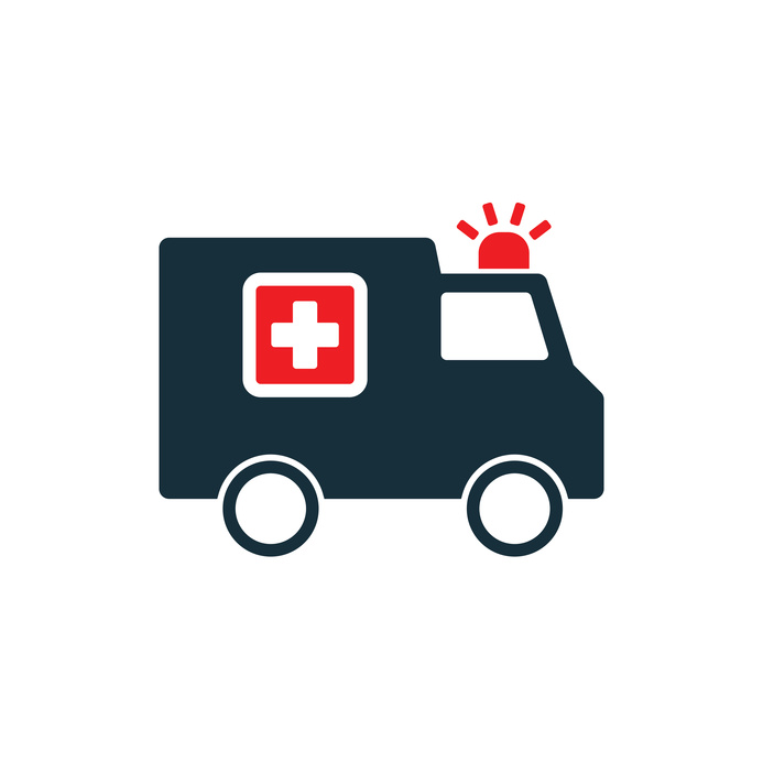 24 hour pediatric urgent care