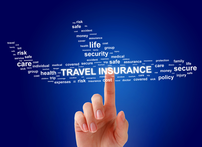 Aircraft insurance rates