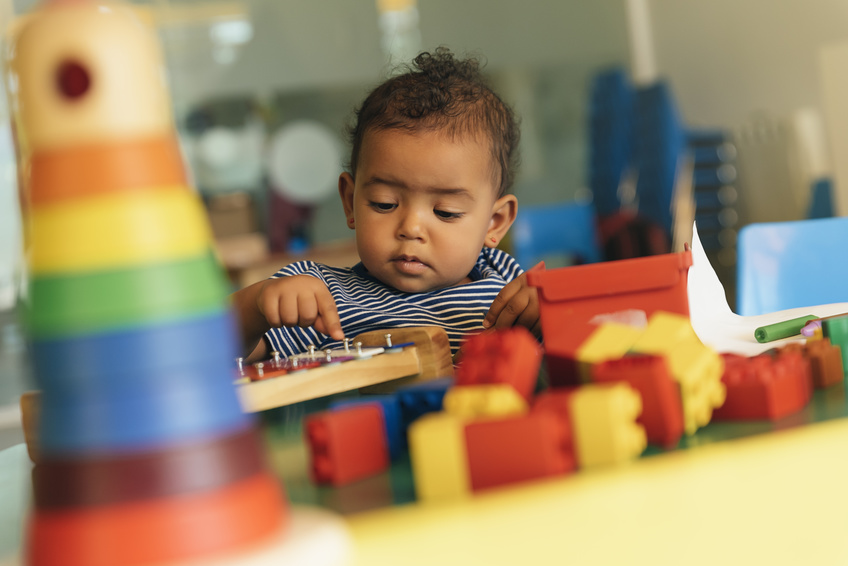 Child care bonita springs