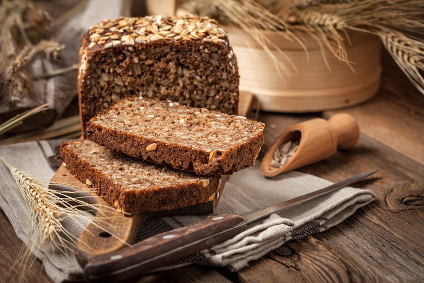 Wholesale bread distributors ct