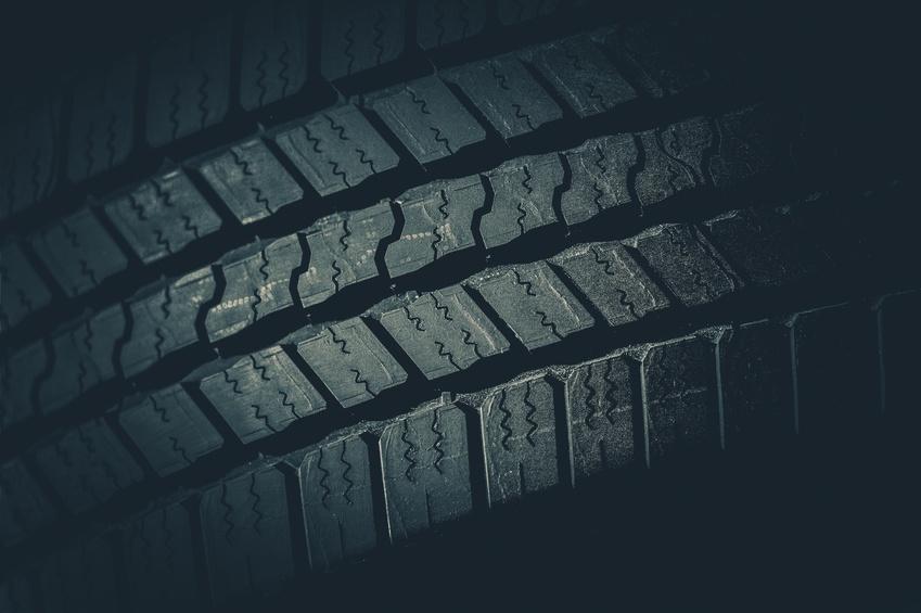 Truck tires grand rapids