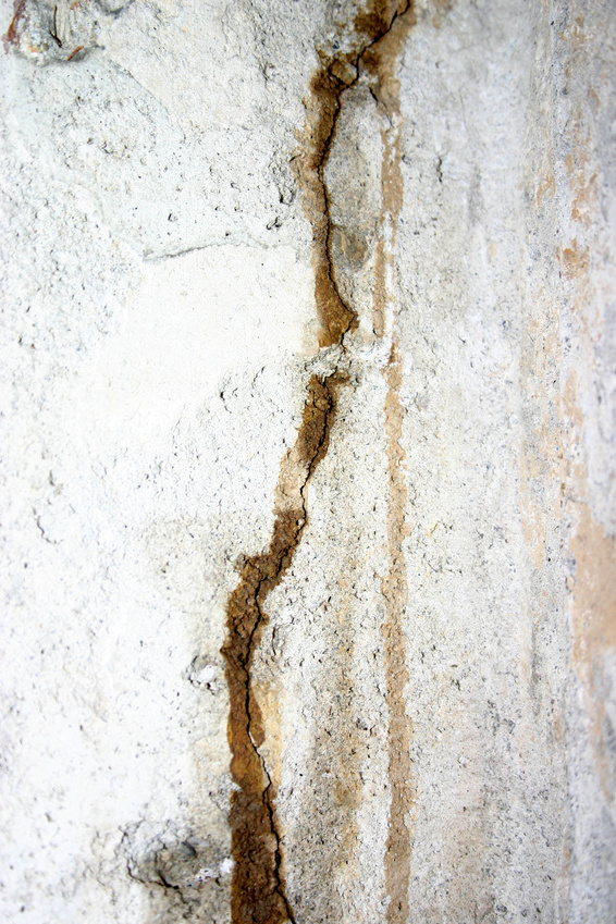 House foundation repair cost