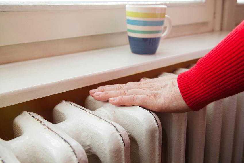 Air conditioner installation roanoke