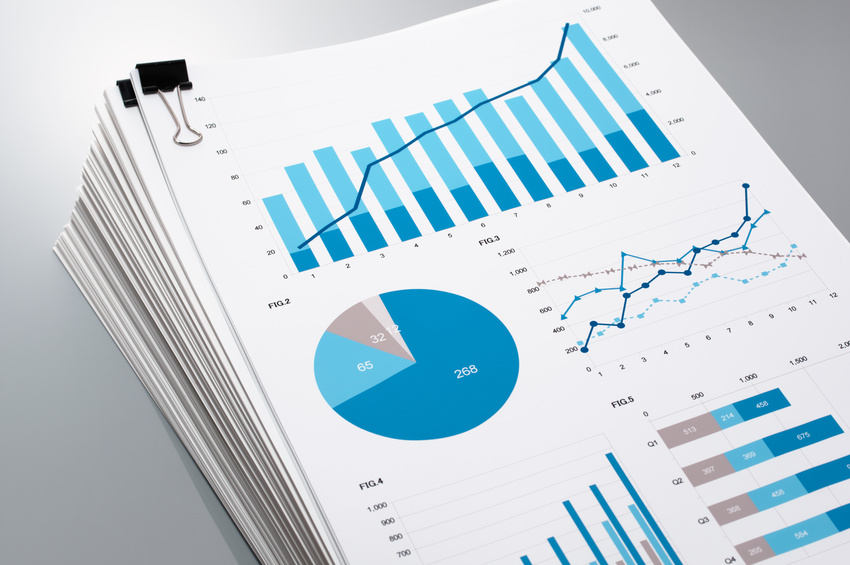 Rapid city electronic document management system
