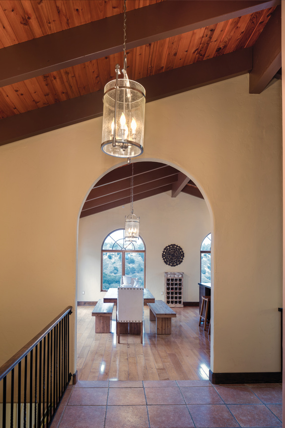 Architectural lighting design firm