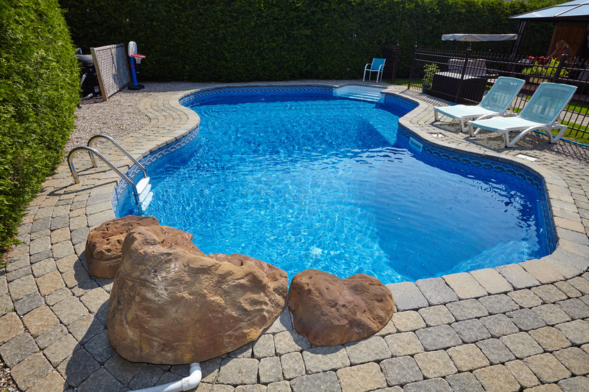 Surprise az pool repair