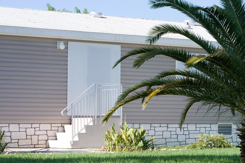 Protect Your Home with High Velocity Hurricane Shutters ...