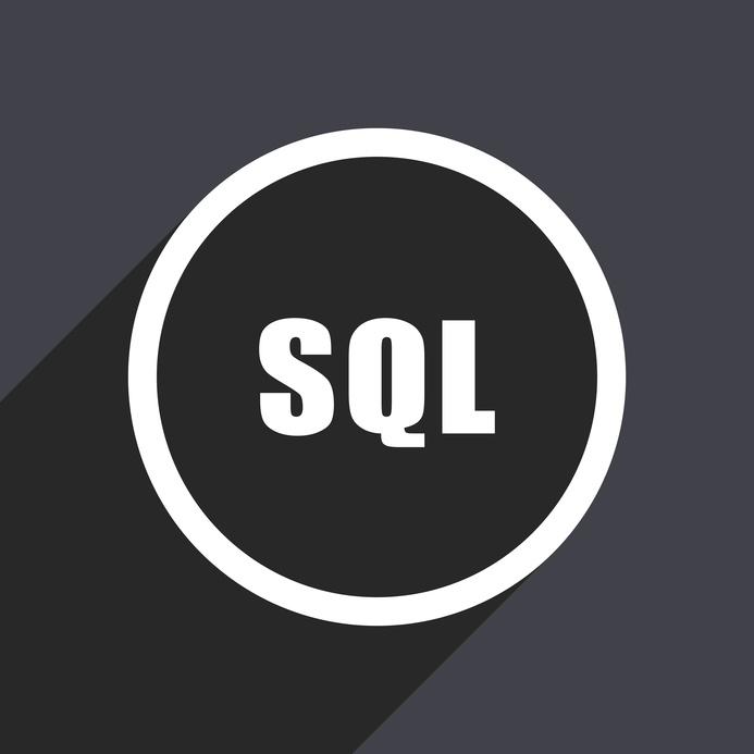 Sql dba services