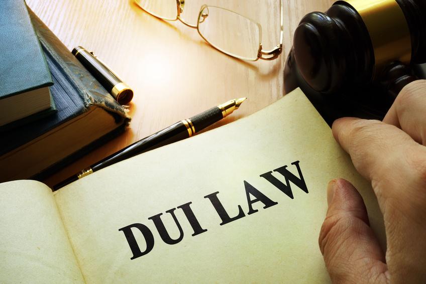 Criminal lawyers worcester ma