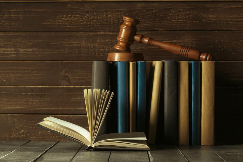 Cedar rapids attorneys