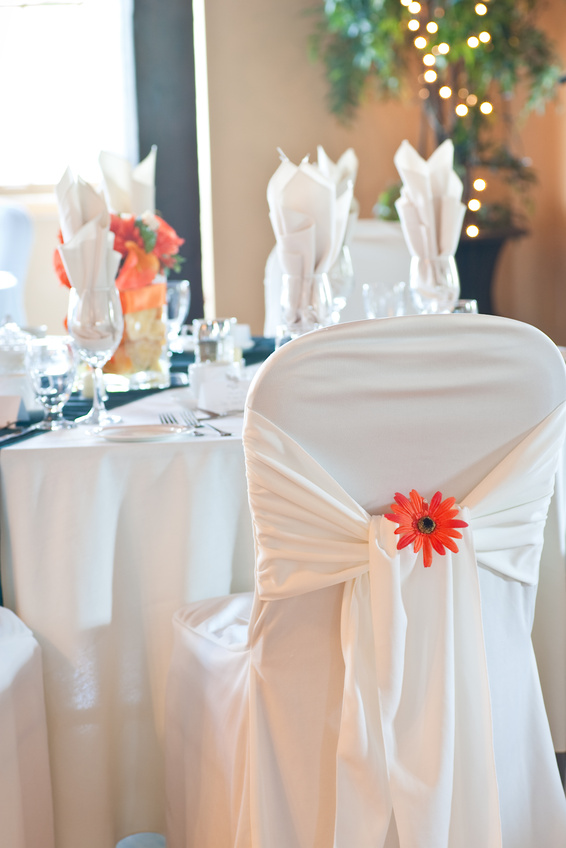 Michigan wedding reception sites