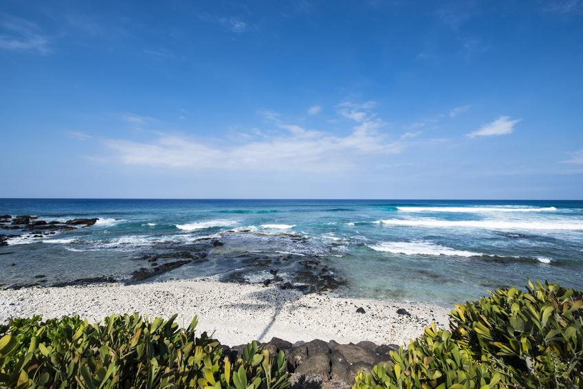 Waikoloa vacation rentals