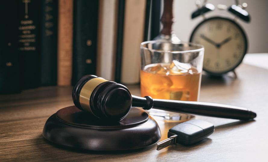 duii lawyer