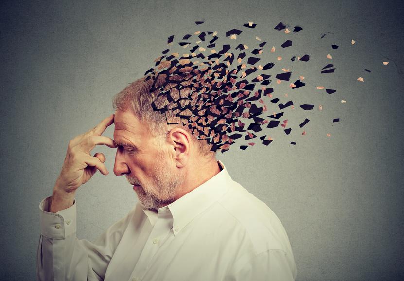 Neuropsychiatric evaluations