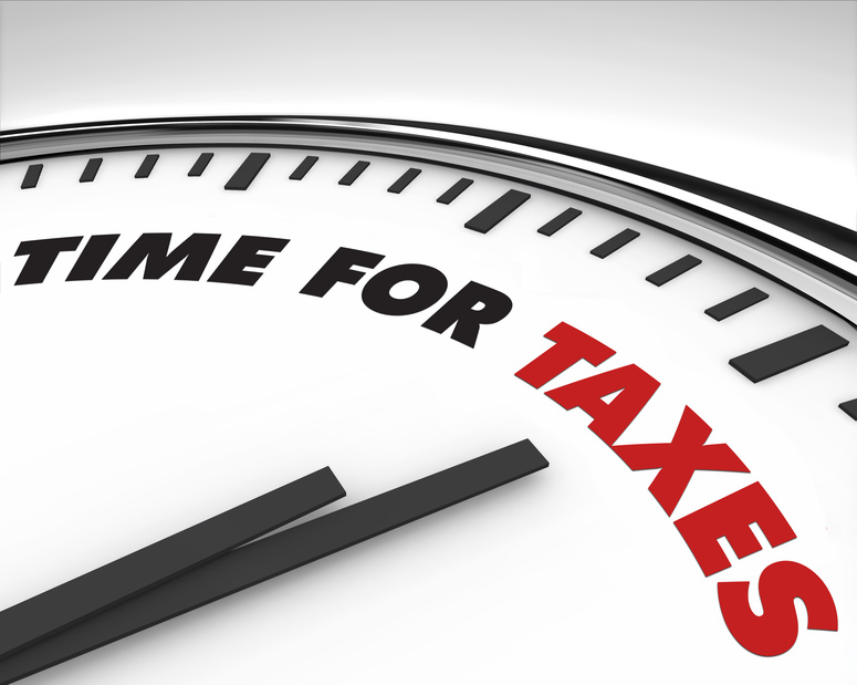 Philadelphia tax attorney