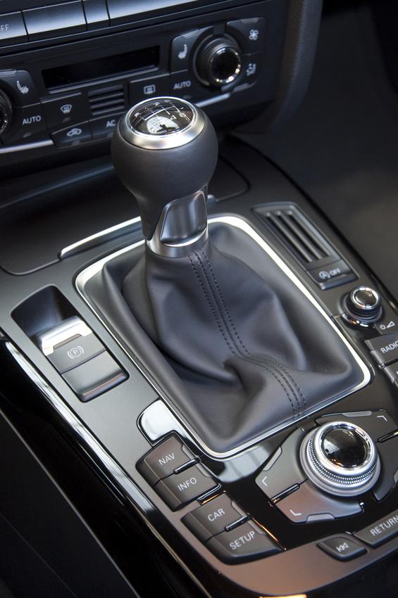 Toyota dealerships in iowa