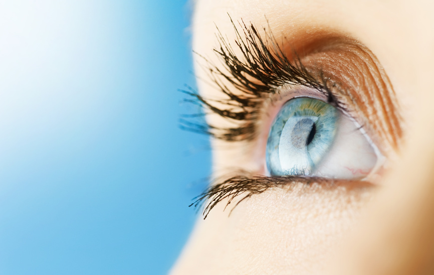 Laser eye surgery minneapolis