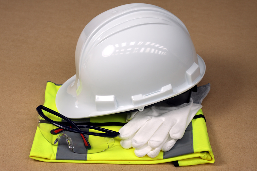 Three Types Of Protective Clothing Than Can Better A Person's Work Life