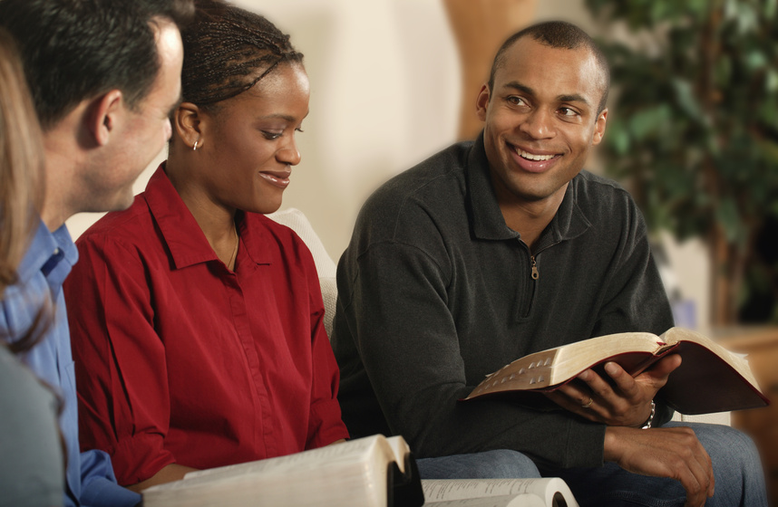 Christian alcohol treatment