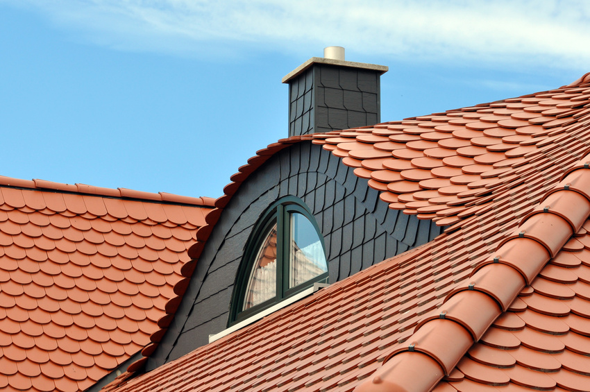 Roofing west columbia sc