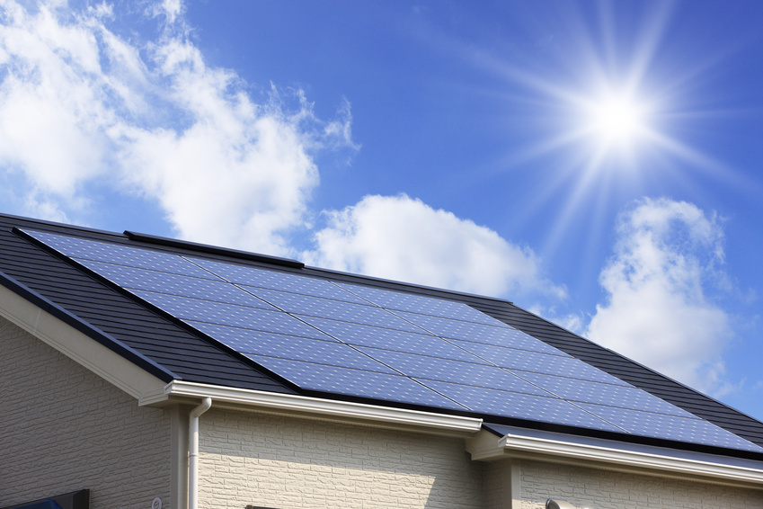 Should i buy american made solar panels?