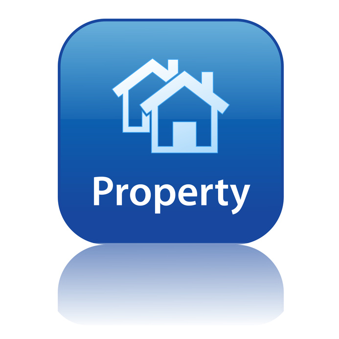 Property management va