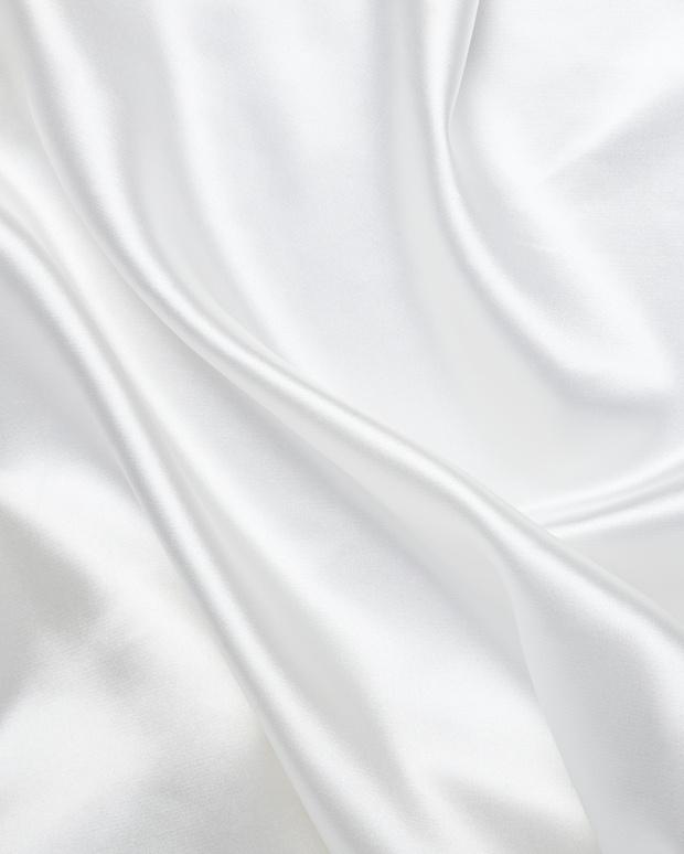 Bridal robes
