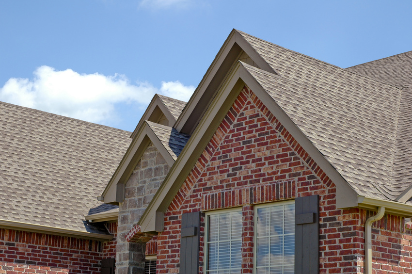 Roofing companies dallas