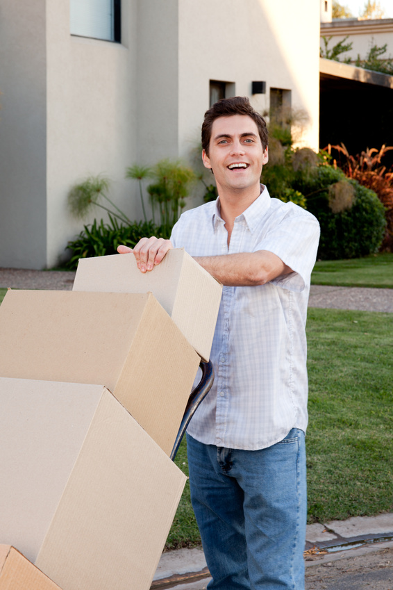 Moving companies norfolk