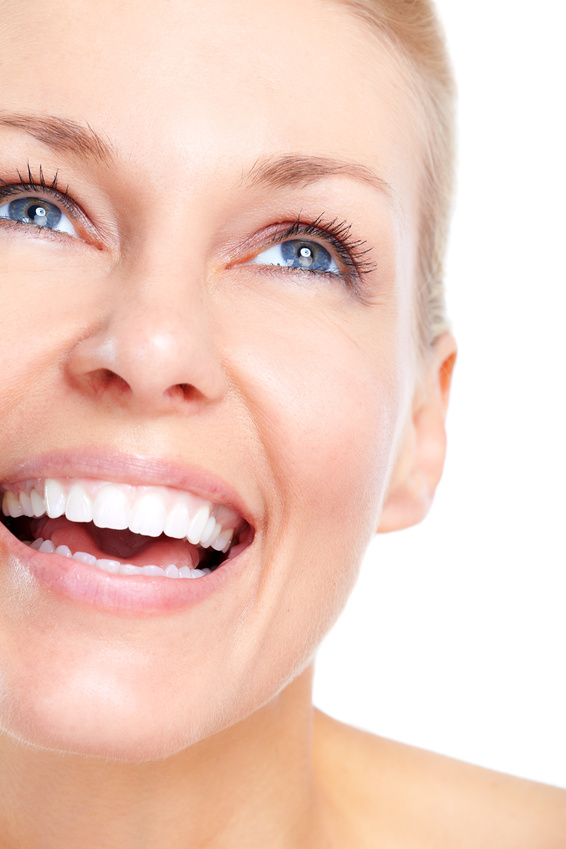 Cosmetic dentistry michigan