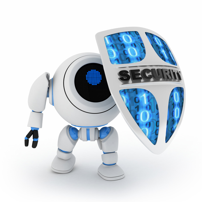 Best security systems for home