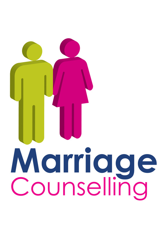 Canmore relationships counselling