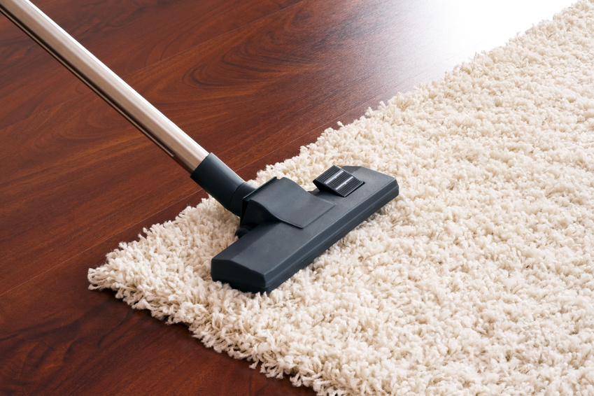 Carpet cleaners indianapolis