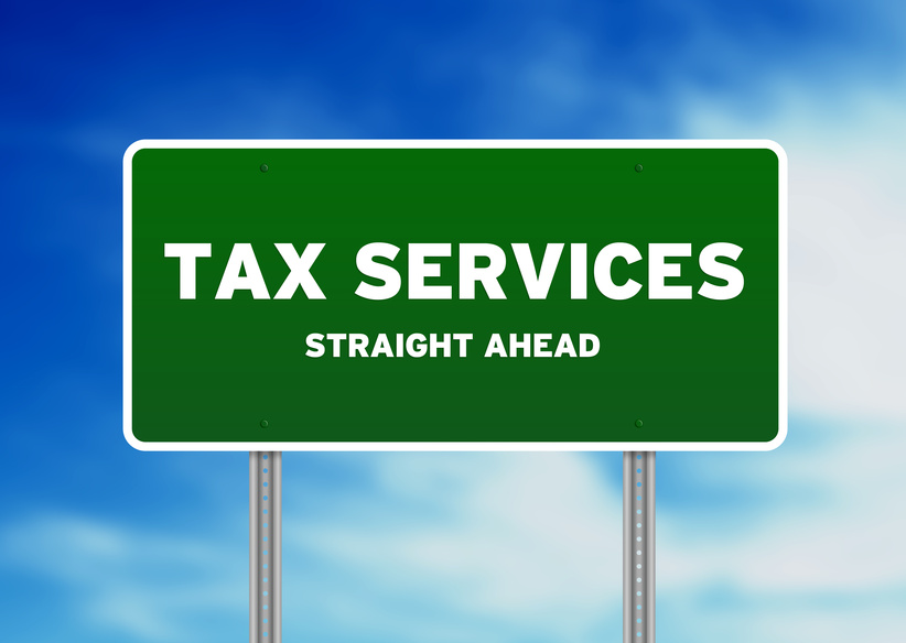 Irs tax lawyer