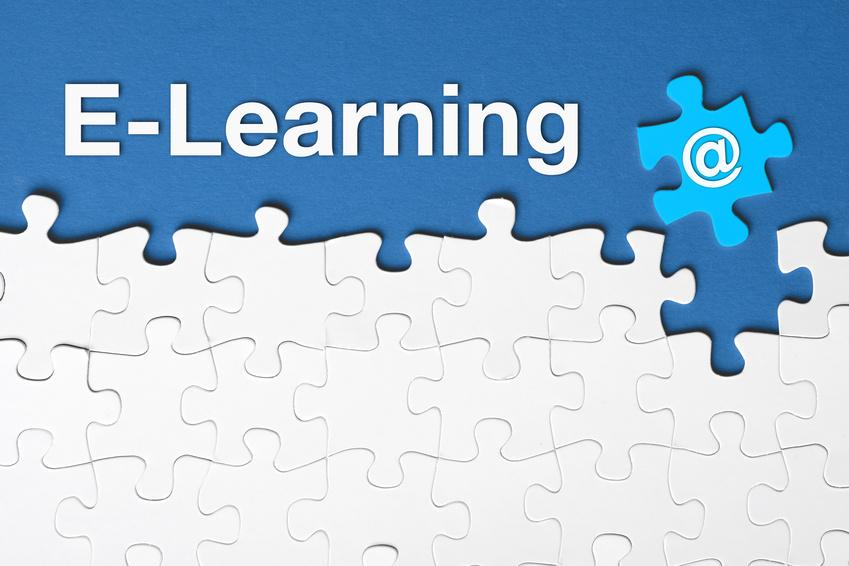 Peer specialist certification