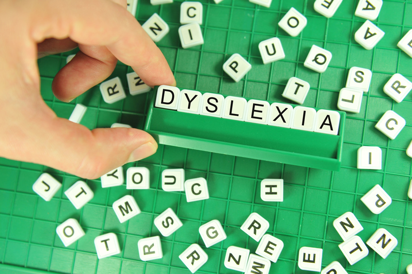 Best schools for dyslexia