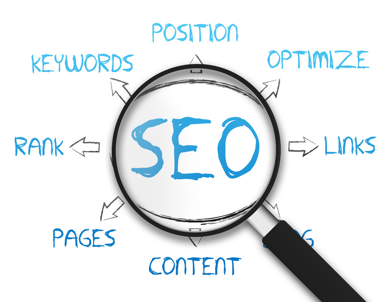 Tampa search engine optimization firm