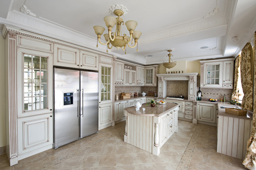 Kitchen remodeling denver