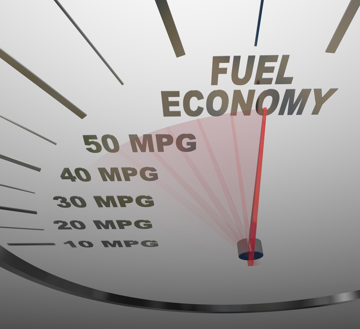 How to get the best mpg