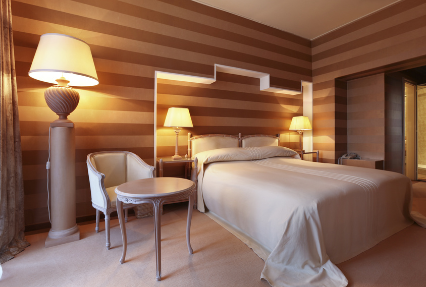 Rochester ny hotel