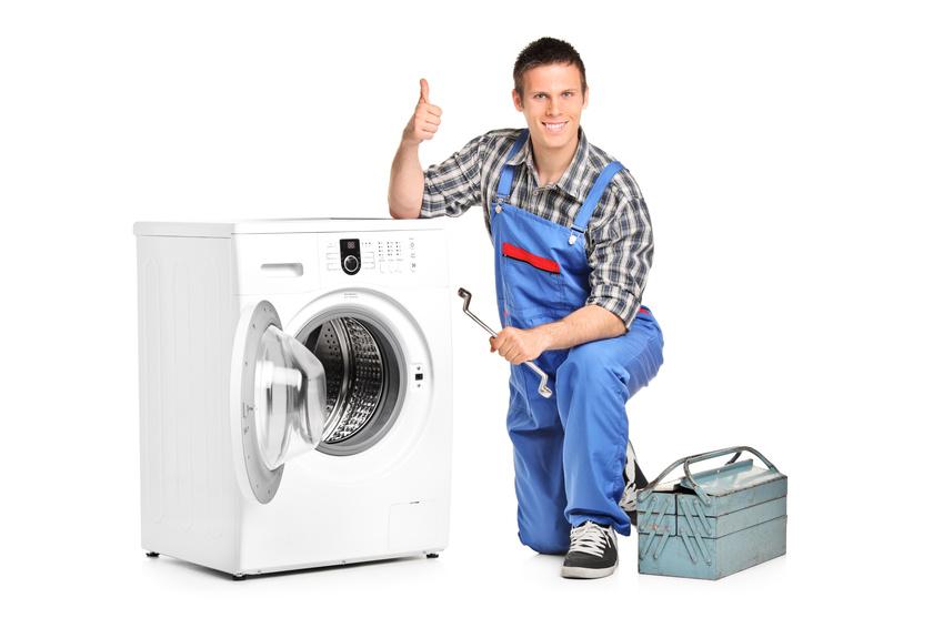 Appliance repair cincinnati