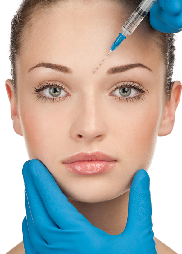Cosmetic surgery tampa florida