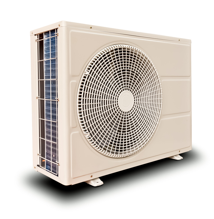 Air conditioning repair chattanooga
