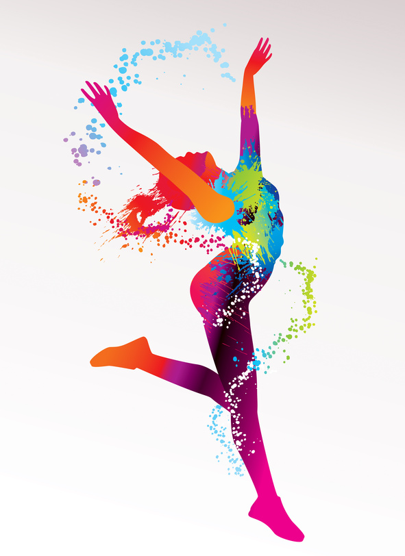 Gymnastics and dance academy