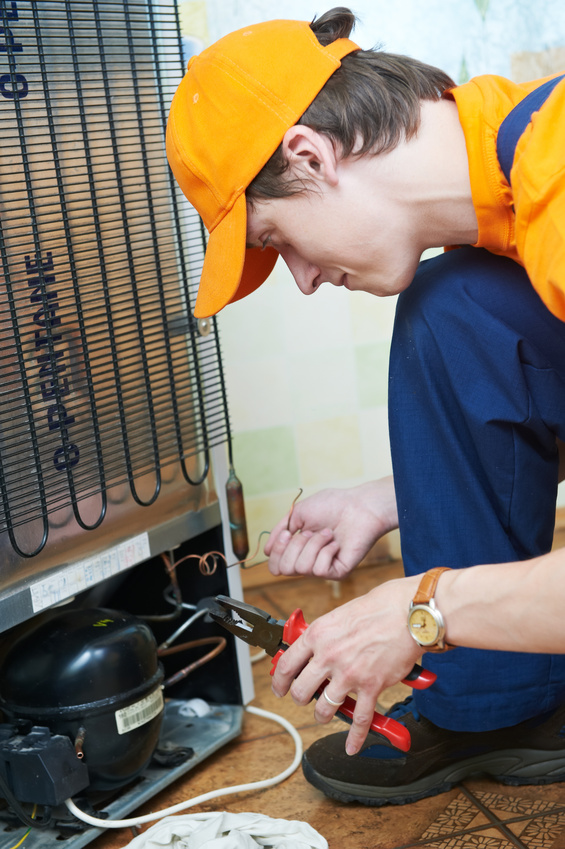 Furnace repair tulsa