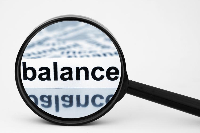 Do it yourself debt settlement
