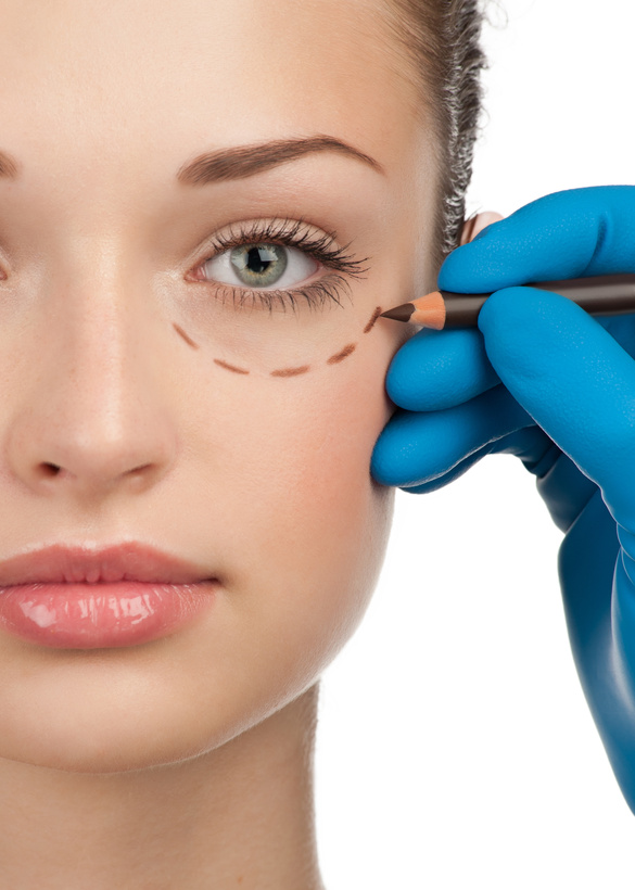 Plastic surgery clearwater