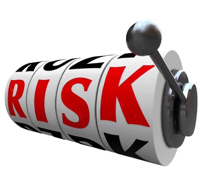 401k fiduciary responsibility